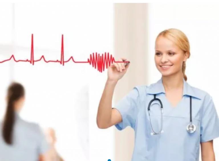 International Nurses Are in High Demand In Canada