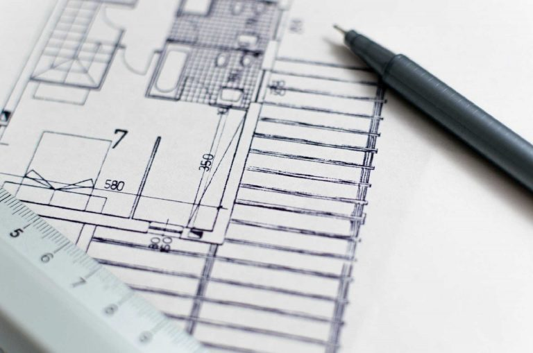 Launch Your Career as a Professional Drafting Technician with a Diploma