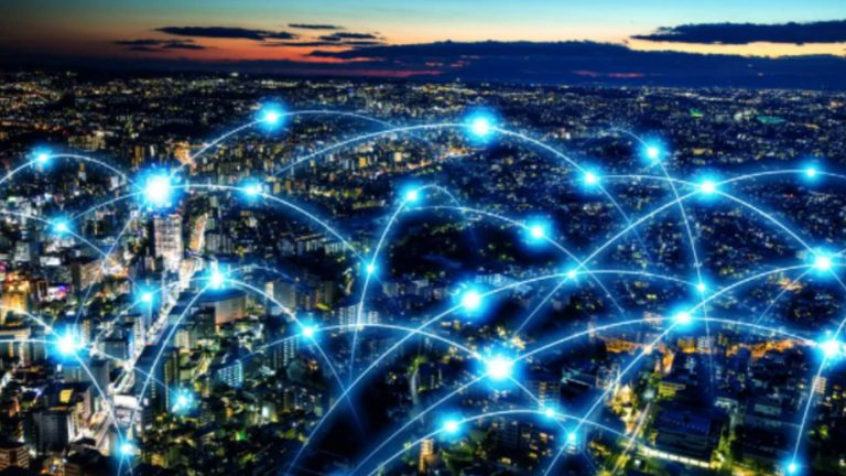 What are the educational opportunities in the 5G era?