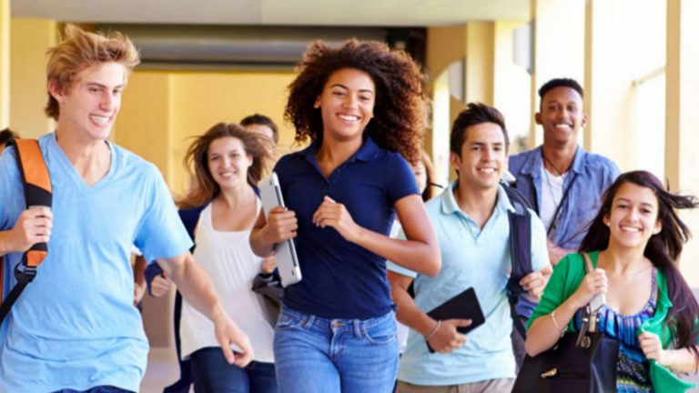 Study in Metro Vancouver with Maple Ridge Pitt Meadows International Program