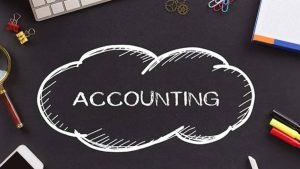 Accounting_Field