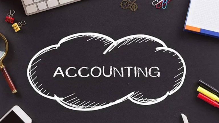 Quick Guide to Study In-demand field of Accounting in Canada