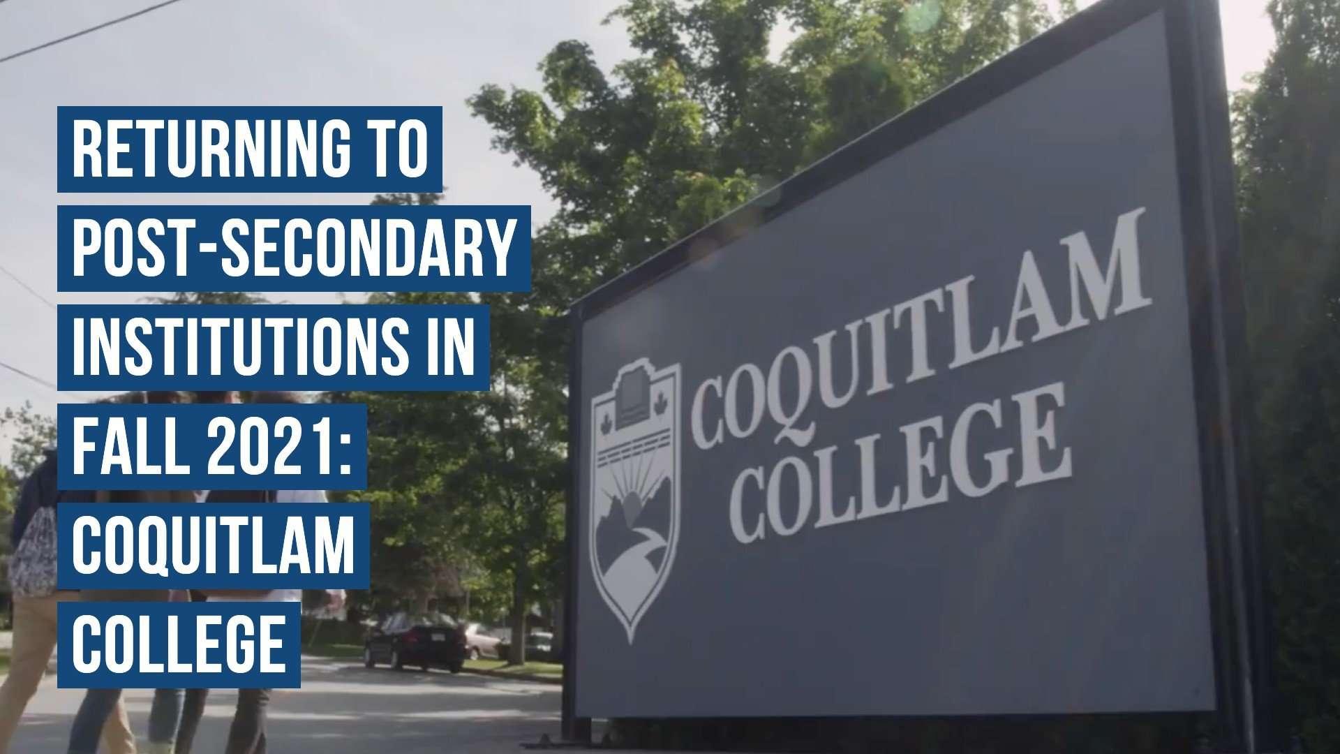 Coquitlam_College_Image