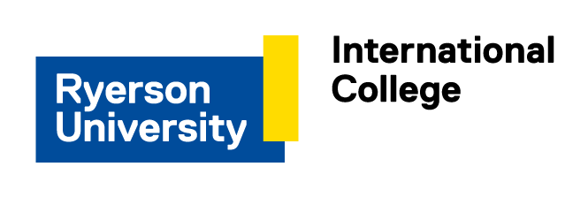 ryerson-IC logo