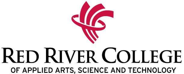 redriver-logo