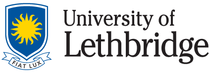 university_lethbridge-logo