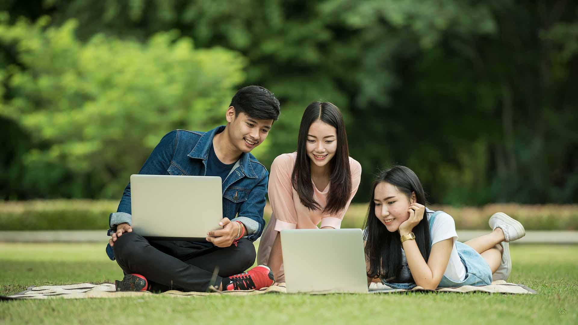 international-students